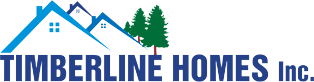 Timberline Homes Inc.