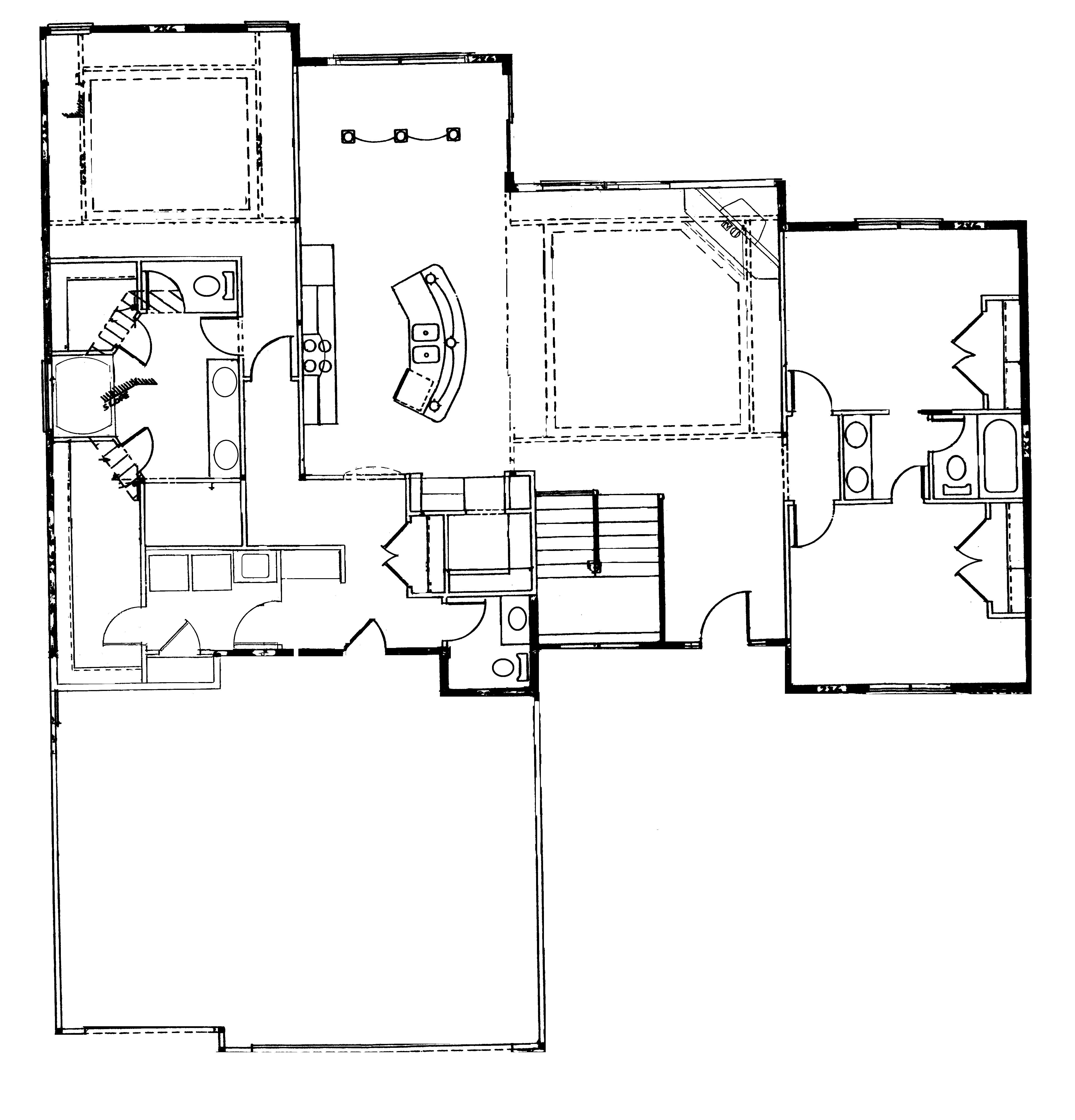 floor plans timberline homes inc timberland homes floor plans home plan
