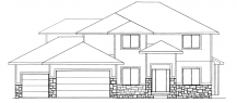 http://timberlinehomesomaha.com/wp-content/uploads/2017/07/stratford-ii-elevation-wpcf_217x95.png