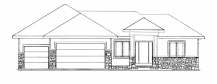 http://timberlinehomesomaha.com/wp-content/uploads/2017/08/alpine-2017-wpcf_217x84.png