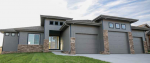 http://timberlinehomesomaha.com/wp-content/uploads/2017/10/8116-ext-wpcf_150x63.png