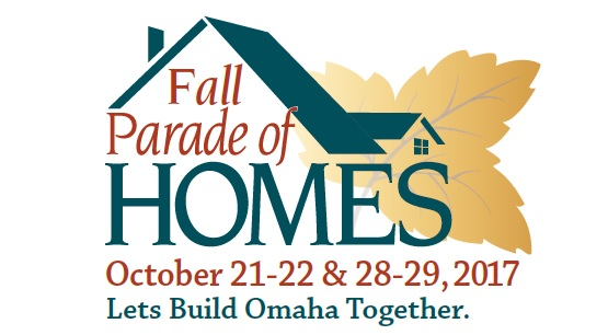 parade of homes timberline