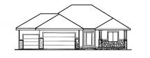 http://timberlinehomesomaha.com/wp-content/uploads/2017/10/shawnee-elevation-wpcf_217x84.png