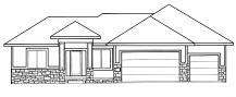 http://timberlinehomesomaha.com/wp-content/uploads/2018/11/Alpine-II-elevation-wpcf_217x89.png