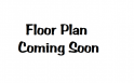 http://timberlinehomesomaha.com/wp-content/uploads/2018/11/coming-soon-wpcf_124x77.png
